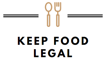 KeepFoodLegal