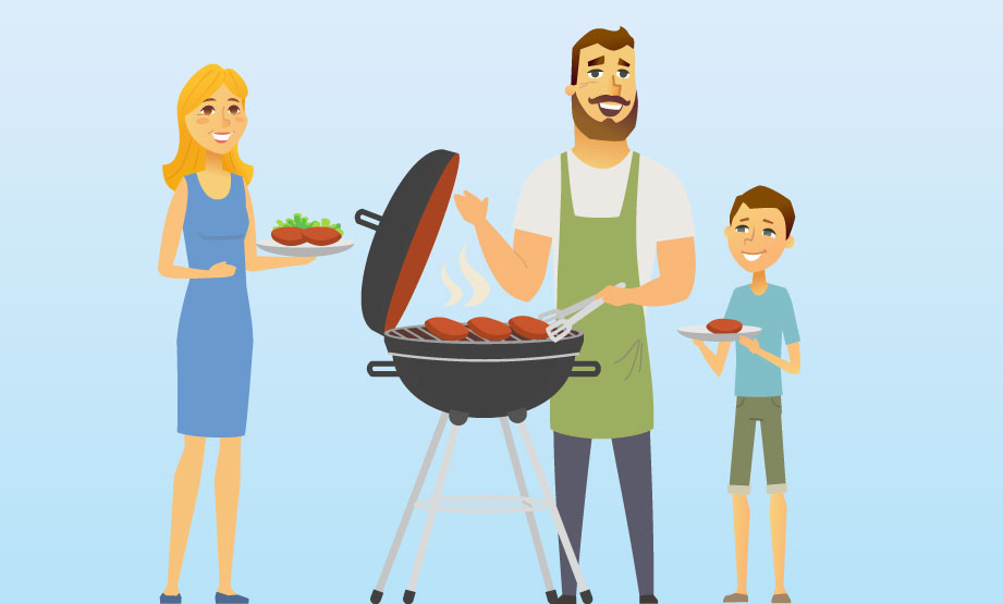 Best Meat for Grilling